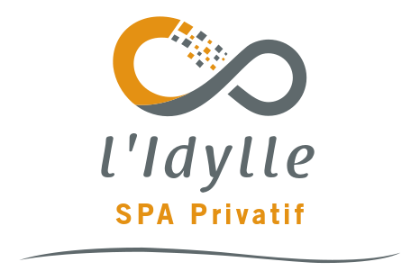 L'Idylle - Spa Privatif